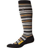 Richer Poorer - Morse Outdoor Snow Sock