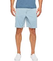 Volcom - Flare Shorts