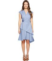 Sportmax - Recente Wrap Dress