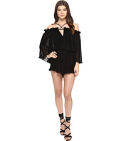alice McCALL - Locomotion Playsuit