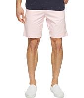 Calvin Klein - Twill Walking Shorts