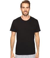 Brooks - Statement T-Shirt