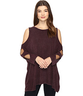 Culture Phit - Lynda Cut Out Top