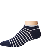 Falke - Nautical Stripe Sneaker
