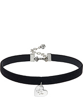 Vanessa Mooney - The NY Choker Necklace