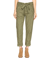 Free People - Universal Boyfriend Pants