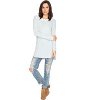 Free People - Kate Thermal