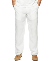 Tommy Bahama - Linen The Dream Pants