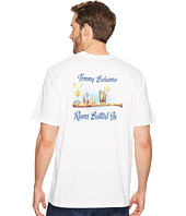 Tommy Bahama - Rums Batted in Tee