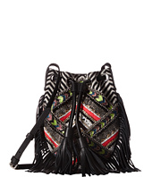 Rebecca Minkoff - Wonder Phone Crossbody