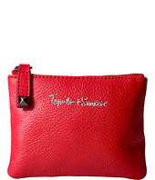 Rebecca Minkoff - Betty Pouch - Tequila & Sunrise