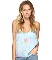 Free People - Jackson Washed Cami