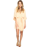 Free People - Ripple Mini Dress
