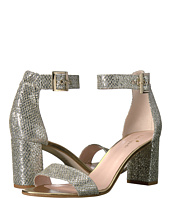 Kate Spade New York - Antonella Too