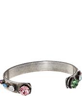 DANNIJO - EKON Bracelet