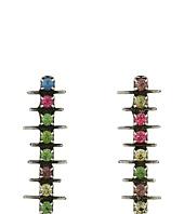 DANNIJO - IMANI Earrings