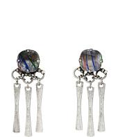 DANNIJO - MYKEL Earrings