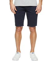 BOSS Orange - Schino-Slim-Shorts-D 10195867 01