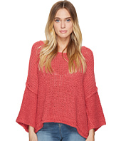 Free People - Halo Pullover