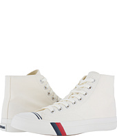 Keds - Pro-Keds Royal Hi Classic Canvas