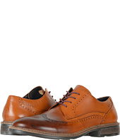 Naot Footwear - Magnate - Hand Crafted