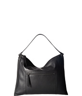 ECCO - Sculptured Shoulder Bag 2