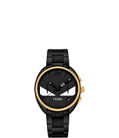 Fendi Timepieces - Momento Fendi Bugs 40mm