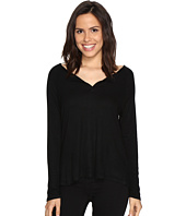 Culture Phit - Cambria Long Sleeve Top