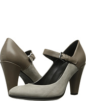 ECCO - Shape 75 Round Mary Jane