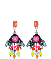 DANNIJO - LAIBA Earrings
