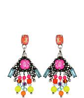 DANNIJO - LAIBA Earrings