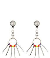 DANNIJO - TASHA Earrings