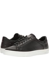 MCM - Low Top Sneaker