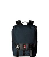Chrome - Soma Pack