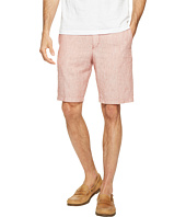 Tommy Bahama - Shoreline Stripe Shorts