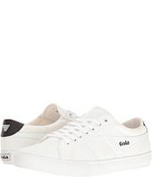 Gola - Varsity