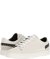 Furla - Tribe Low Top Sneaker