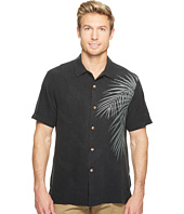 Tommy Bahama - Palm Intentions Camp Shirt