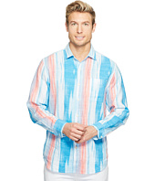 Tommy Bahama - Paros Bay Camp Shirt