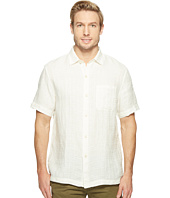 Tommy Bahama - The Big Bossa Camp Shirt