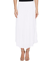 Vince Camuto - Pleated Rumple Skirt