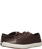 Sperry - Wahoo LTT Leather