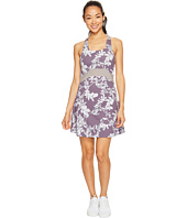 Eleven by Venus Williams - Datura In Bloom Dress