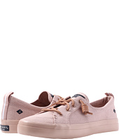 Sperry - Crest Vibe TTG