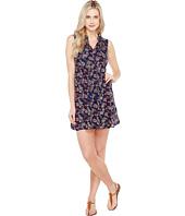 Brigitte Bailey - Estrella Sleeveless Printed Dress