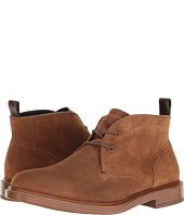 Cole Haan - Adams Chukka