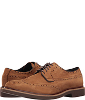 Cole Haan - Briscoe Wing Oxford