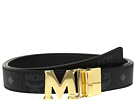 Color Visetos Flat M Belt