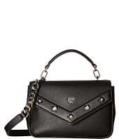 MCM - Catherine Mini Shoulder