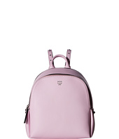 MCM - Polke Studs Mini Backpack